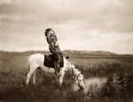 indian-horseback1